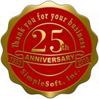 SS 25 Years